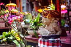 Figurine rituelle