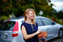 Les femmes russes sont les plus belles