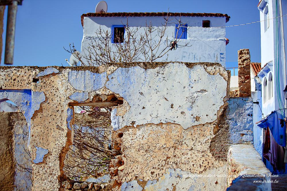 Ancienne-façade