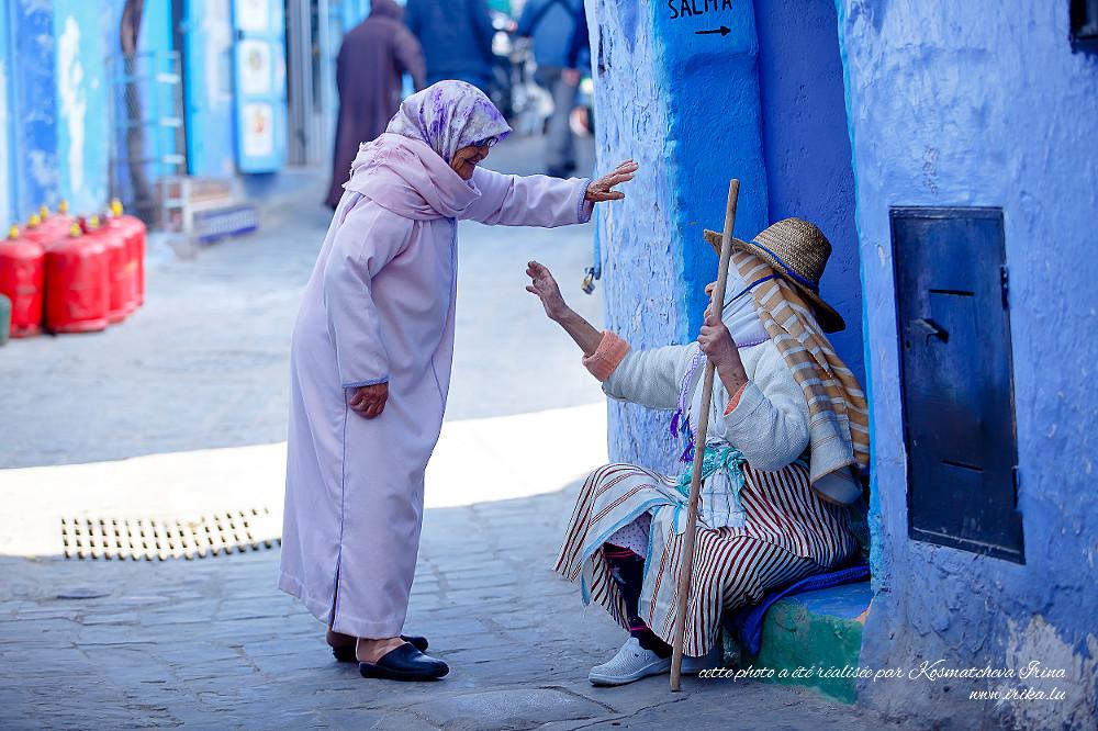 Deux-femmes-âgées