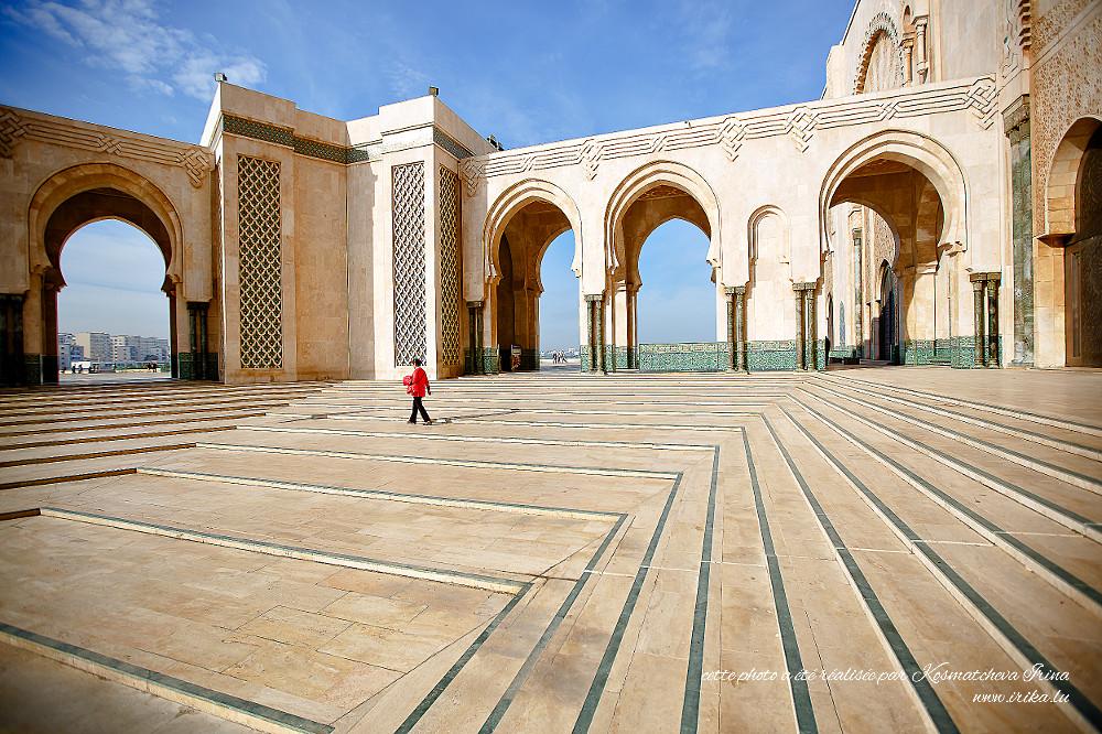 Grande-mosquée