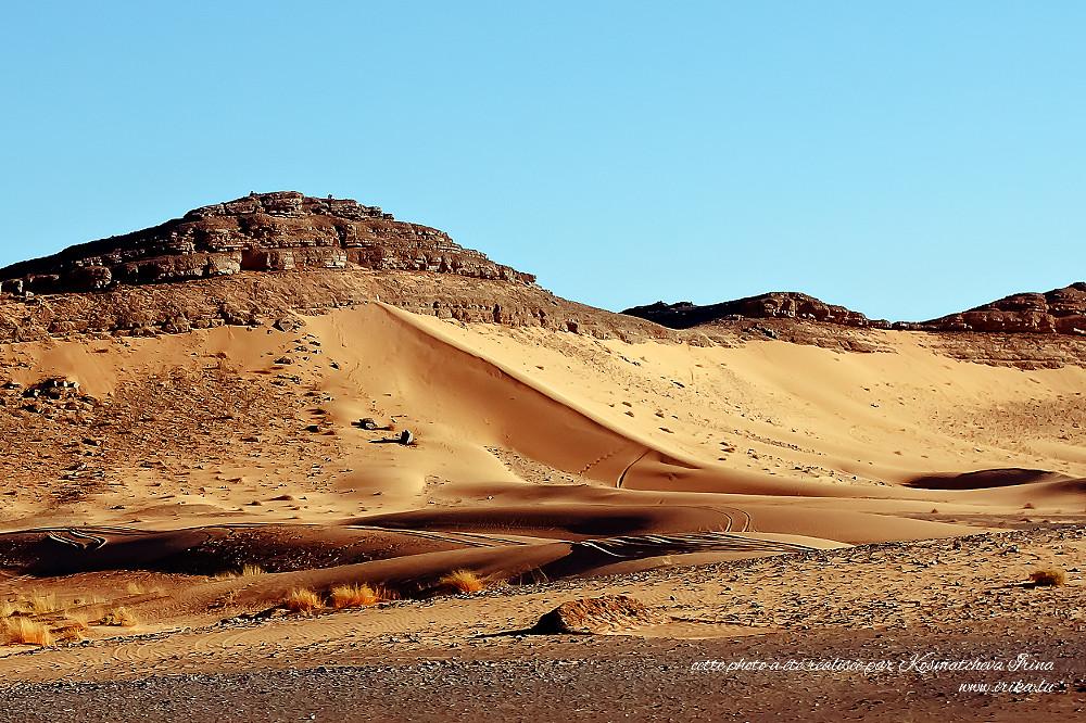 Souffle-du-désert