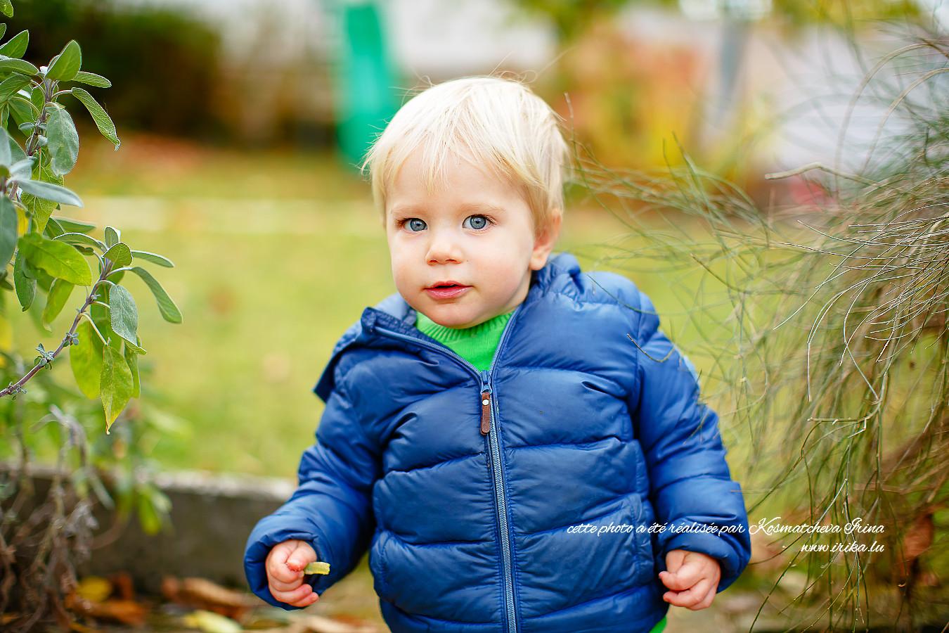 Petit Tobias