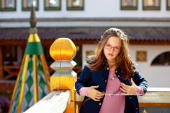 Aux éléments orthodoxes