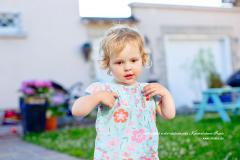 La petite Mia
