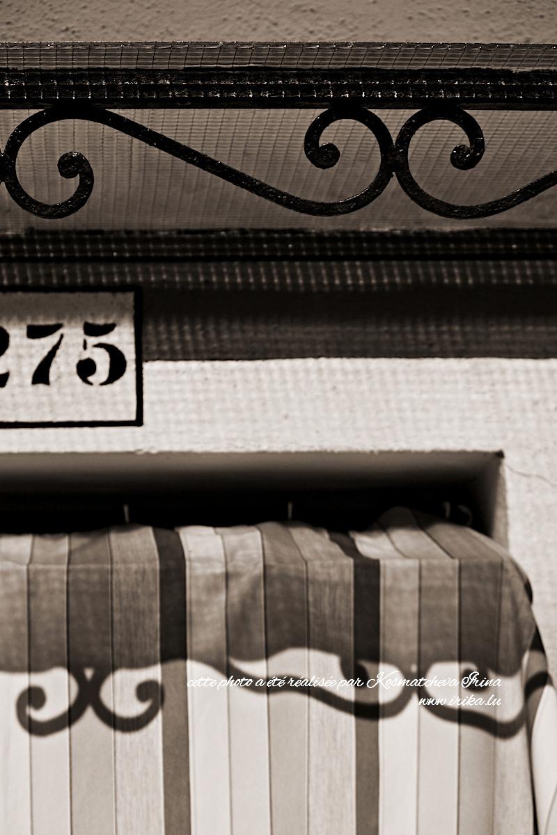 Numero 75